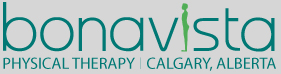 Calgary Physiotherapy and Massage Clinic | Bonavista Physical Therapy