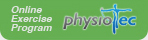 physiotech online therapy