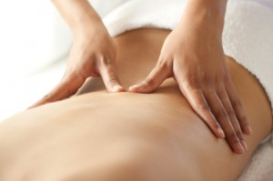 calgary massage therapists