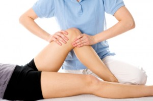 calgary physio therapy clinics