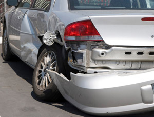 calgary motor vehicle accidents injury treatment